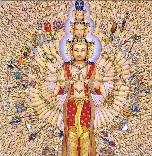 RCS_Avalokitesvara-AGrey