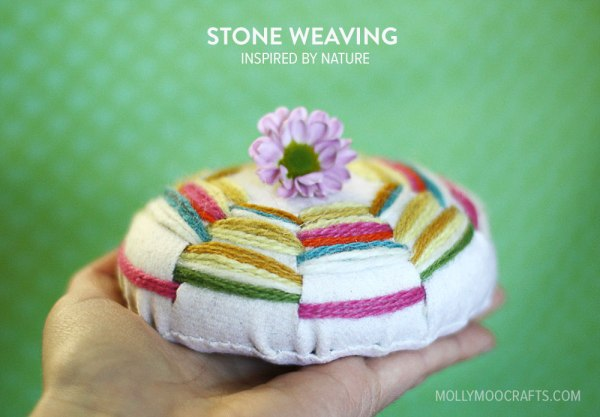stoneweaving-nature-crafts