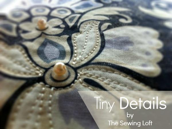Tiny-Details-Hero