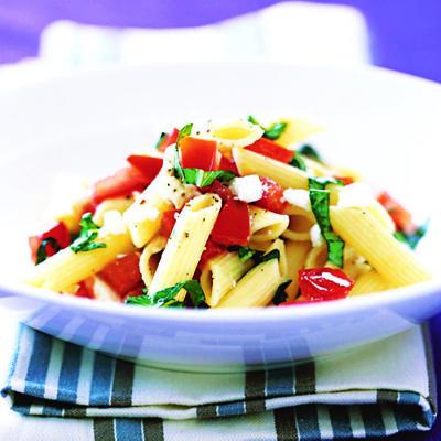 tomato-pasta-l