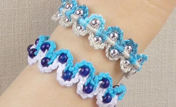 waves-bracelet