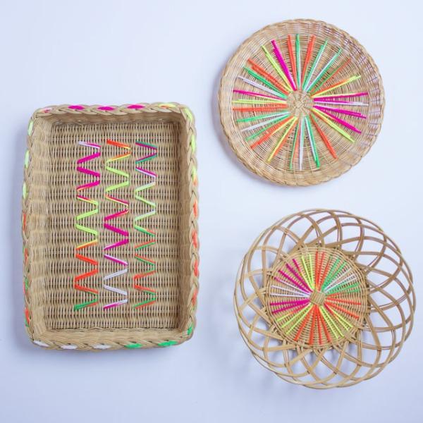 Woven-Baskets-6