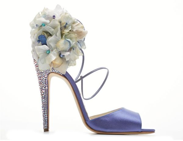1-brian-atwood-bridal-shoes-0702-w724