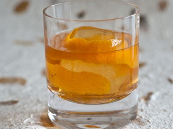 20120905-bourbonfancyfreeside