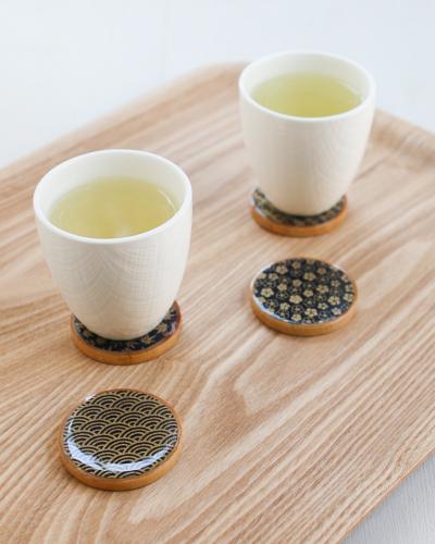 asian-teacup-coasters-42
