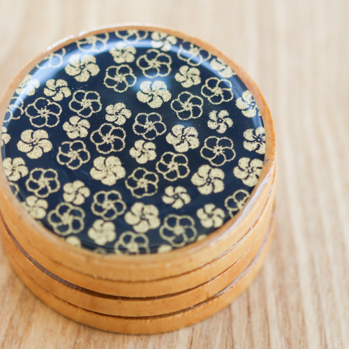 asian-teacup-coasters-52