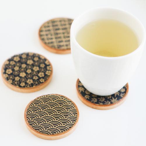 asian-teacup-coasters-6