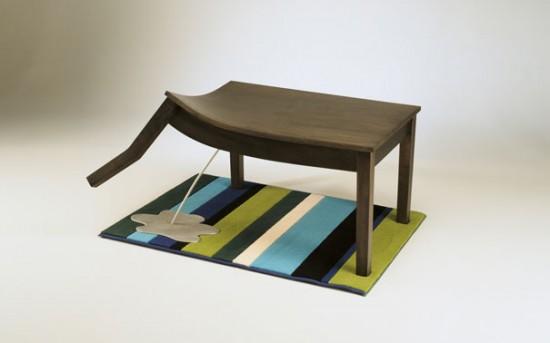 Bad-Table-Straight-Line-Designs-550x343