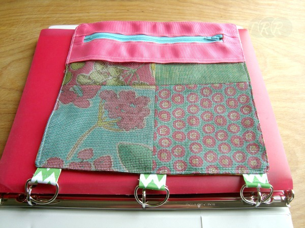 Binder-Zipper-Pouch-8