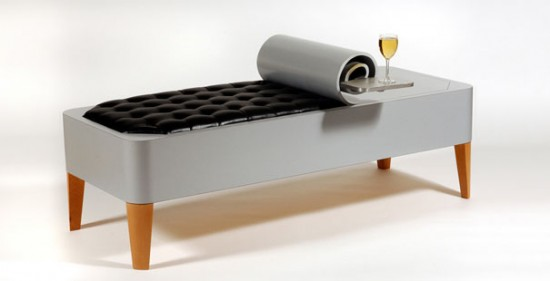 Canned-Bench-by-Straight-Line-Designs-550x281