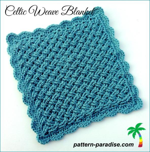 celtic-weave-blanket-img_4719