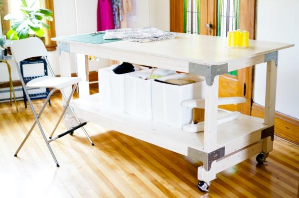Closet-Case-Files-Cutting-Table-DIY-11