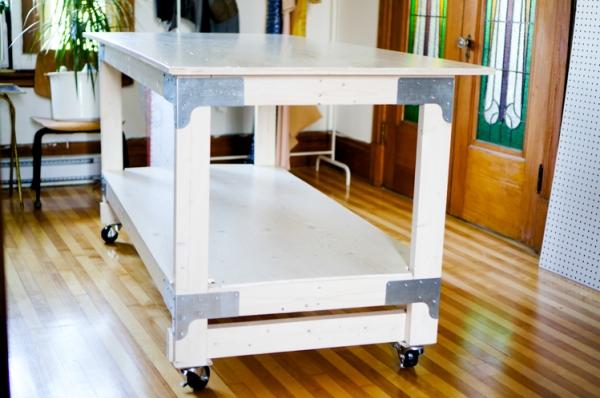 Closet-Case-Files-Cutting-Table-DIY-8