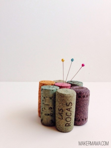 corkpincushion11-e1406163675288