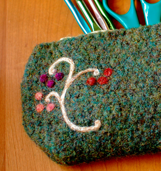 Felted-Pencil-Case-1-of-2