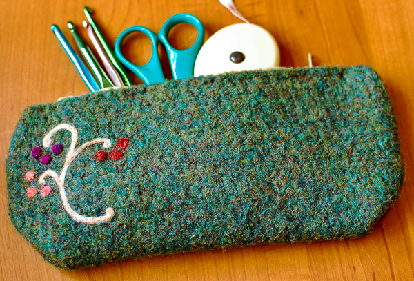 Felted-Pencil-Case-2-of-2