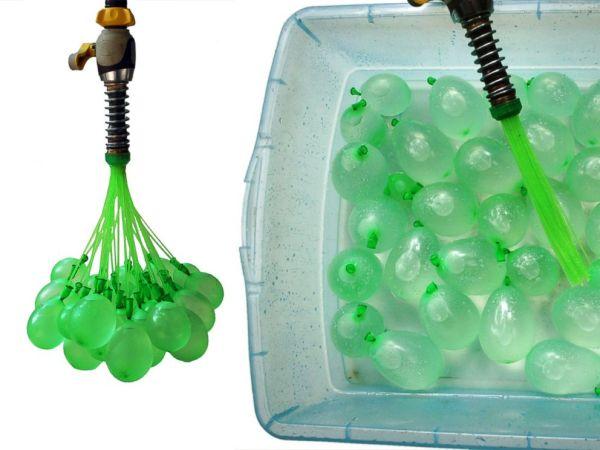 ht_water_balloon_invention_jc_140724_4x3_992