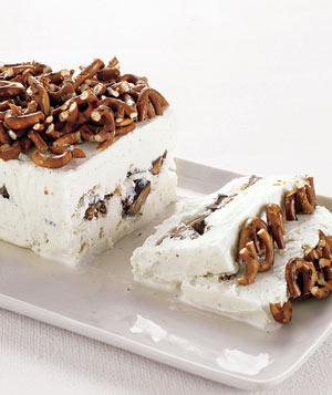 ice-cream-pretzels-pbcups_300