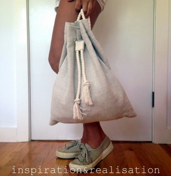 inspiration&realisation_diy_slouchy_linen_rope_backpack