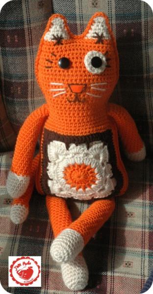 Jam-made-willow-cat-