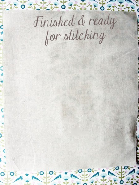 linen-ready-for-stitching-767x1024