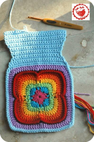 making-rainbow-cat-jam-made