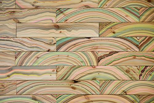 marbleized-wood-flooring-1