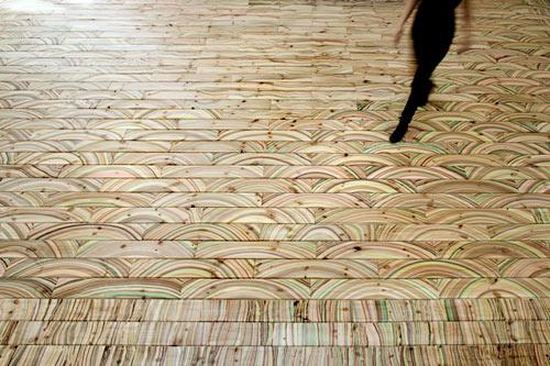 marbleized-wood-flooring-2