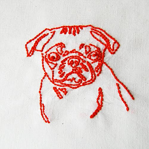 pugembroidery