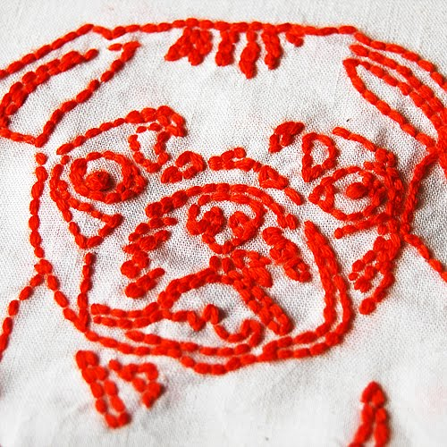 pugembroidery2