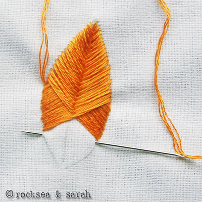 raised_fishbone_stitch_6