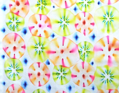 sharpies-fabric