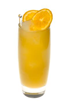 smir_drinksdetail_harveywallbanger