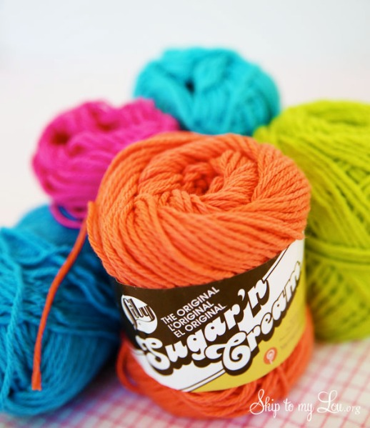 sugar-n-cream-yarn