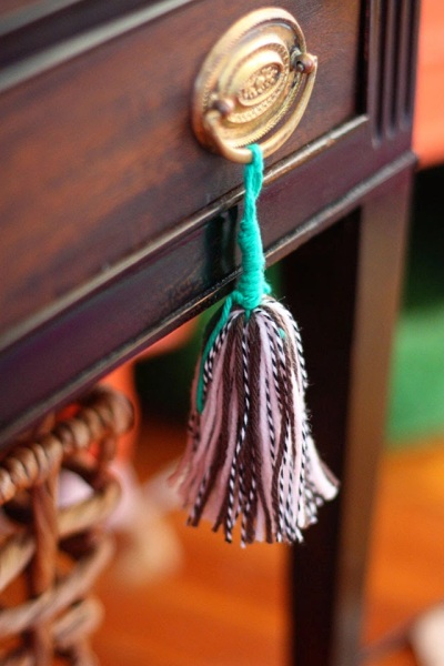 tassel-yarn-diy-640