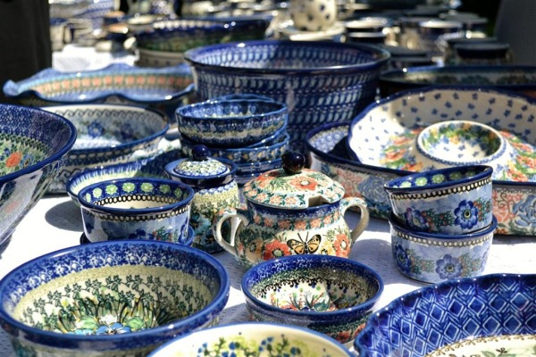 Traditional-Polish-Pottery-2