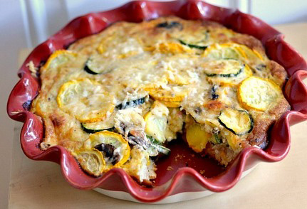 zesty-summer-squash-pie-recipe