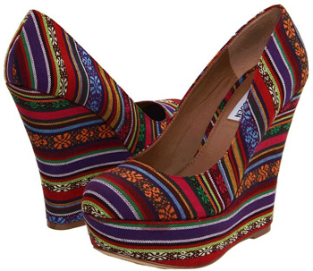 1_steve-madden-tammyy_9-happy-multi-colored-shoes-to-brighten-up-your-fall