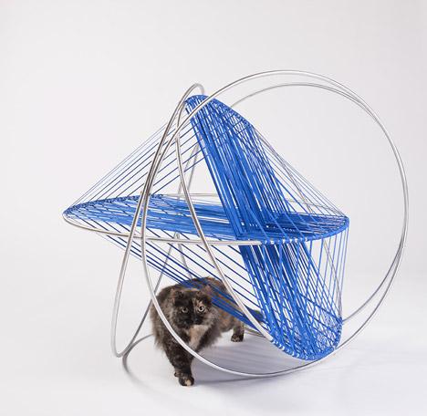 architects-for-animals-DSH-architecture_dezeen_468_1