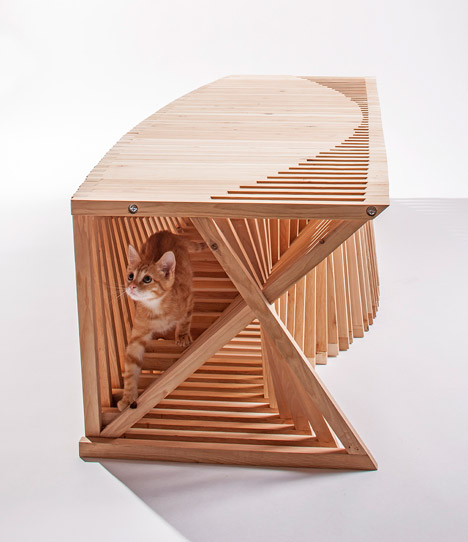 architects-for-animals-Formation-Association-and-Edgar-Arceneaux_dezeen_468_0