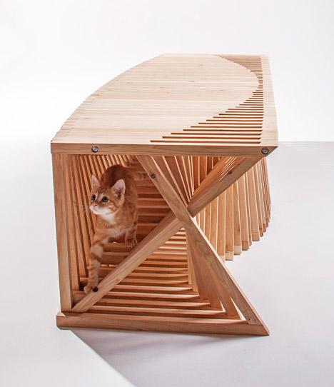 architects-for-animals-Formation-Association-and-Edgar-Arceneaux_dezeen_468_0