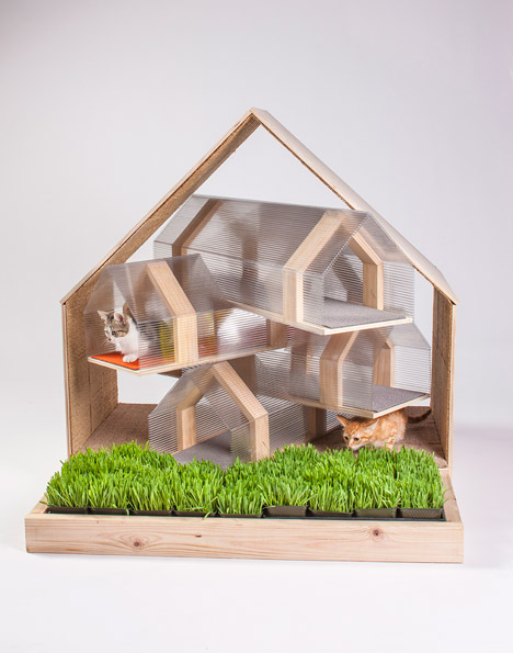 architects-for-animals-HOK_dezeen_468_2