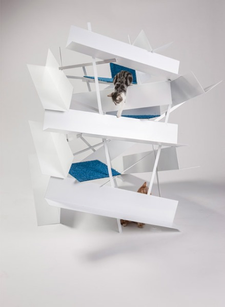 architects-for-animals-lehrer-architects_dezeen_468_2