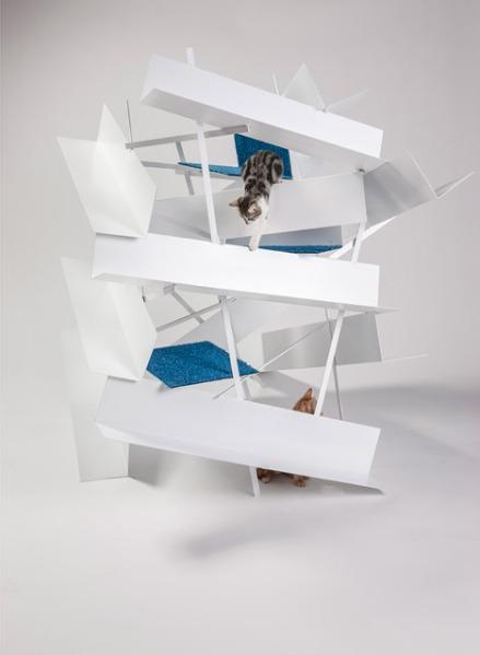 architects-for-animals-lehrer-architects_dezeen_468_2