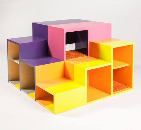 architects-for-animals-wolcott-architecture_dezeen_468_0