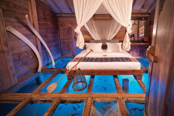 Bambu-Indah-Hotel-in-Bali-Indonesia-0