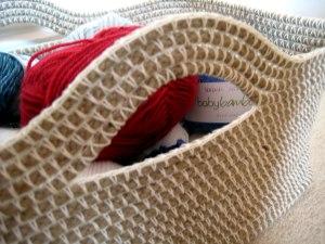 basket-006