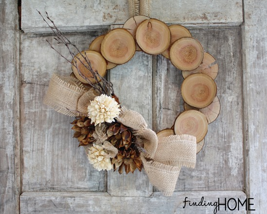 Burlapandwoodnaturalfallwreath_thumb