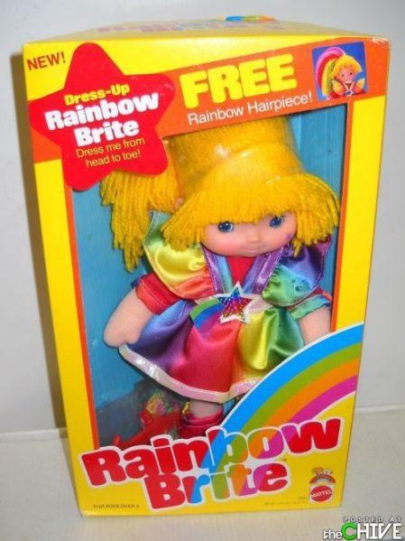 childhood-memories-eighties-1980s-20
