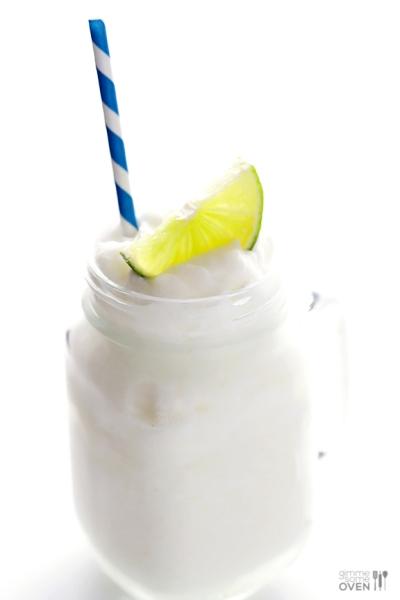 Coconut-Margaritas-3